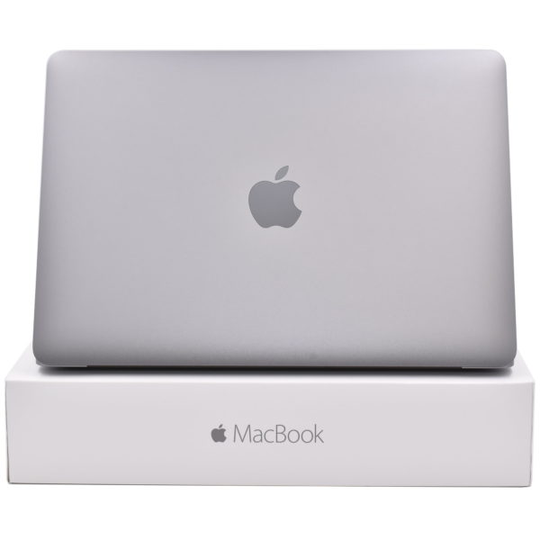 Boxed Apple MacBook 12″ Core m5 1.2. 8GB. 512GB. Space Grey