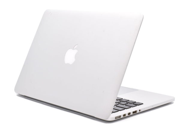 Apple MacBook Pro Core 13 Retina. Intel i5 2.4GHz. 8GB. 256GB. ME864B/A
