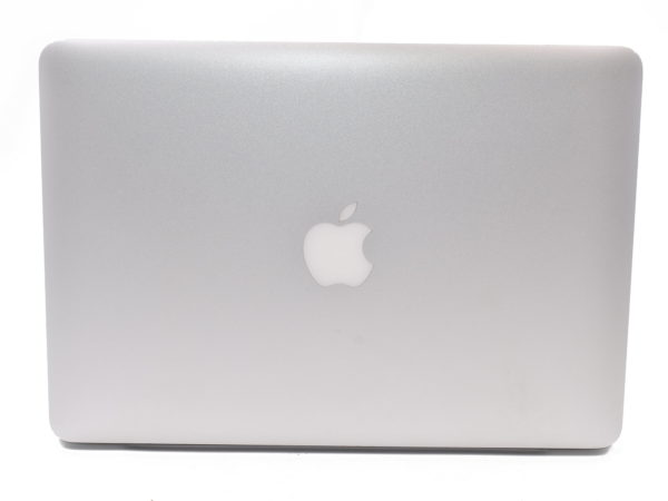 Apple MacBook Pro Retina 13 inch – Intel Core i5 2.4 GHz. 8 GB. 256GB. ME864.