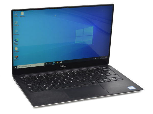 4869 dell xps 2