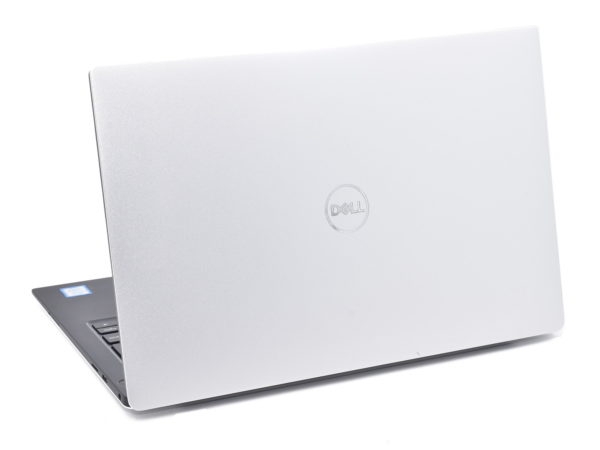 4869 dell xps 5