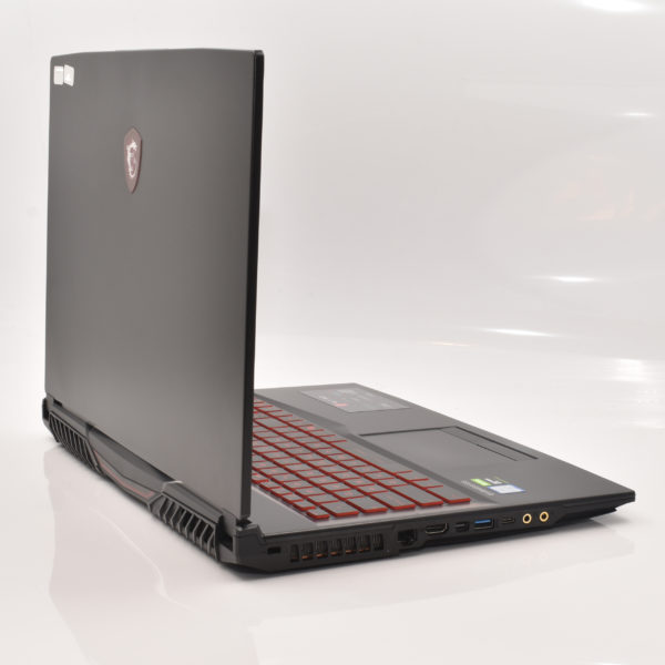 5082 MSI GL75 9SD Gaming Laptop 4 scaled 1