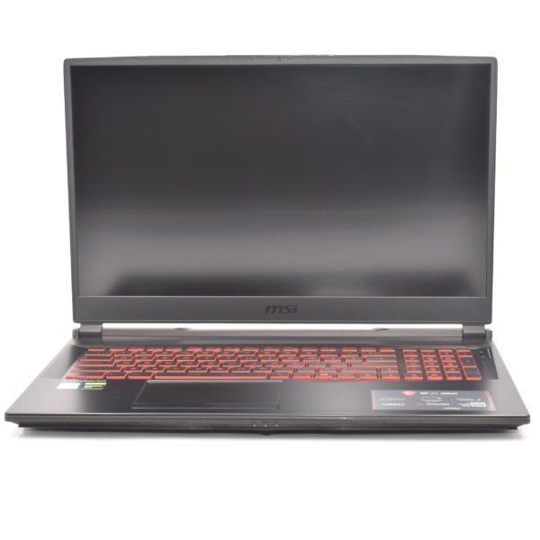 5082 MSI GL75 9SD Gaming Laptop 5 scaled 1